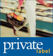 JD Sweid Private Label